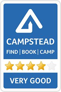 CampStead_Logo_Very_Good_200x300