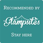 Glampsites_Green_150_150