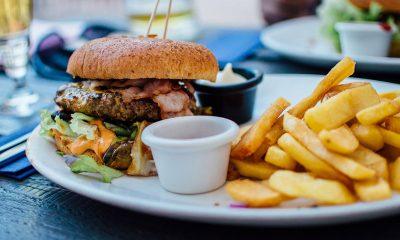 burger-800
