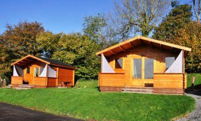 cabins-1