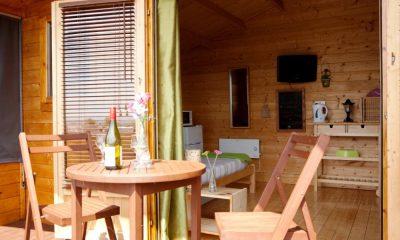 cabins-2