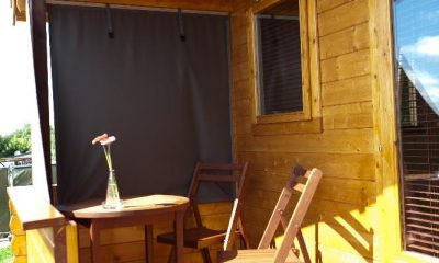 cabins-3