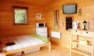 cabins-4