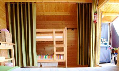 cabins-5