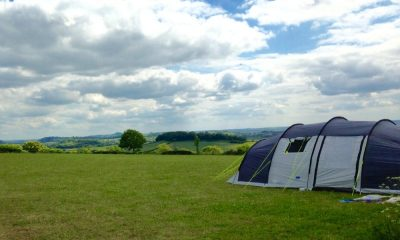camping-2