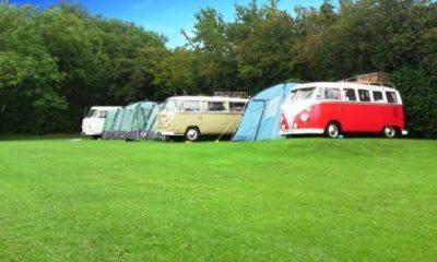 camping-4-1