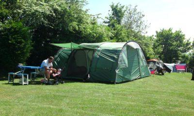 camping-5-1