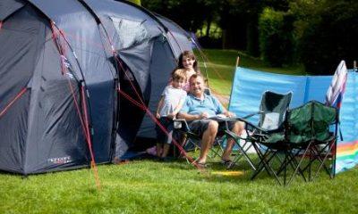 camping-6-1