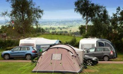camping-7-1