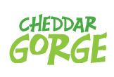cheddargorge