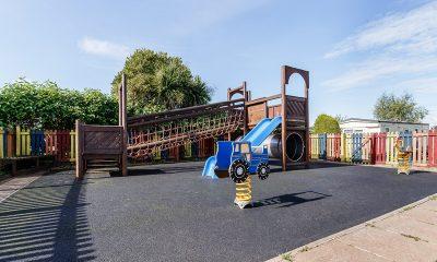 playpark-1