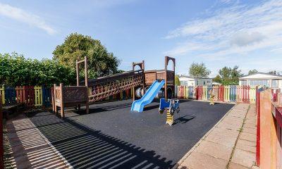 playpark-3