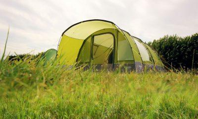 rent-a-tent-1