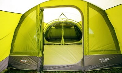 rent-a-tent-2