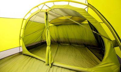 rent-a-tent-3