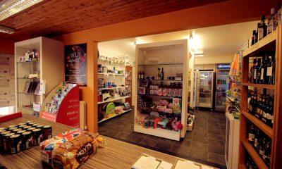 shop-2 (1)