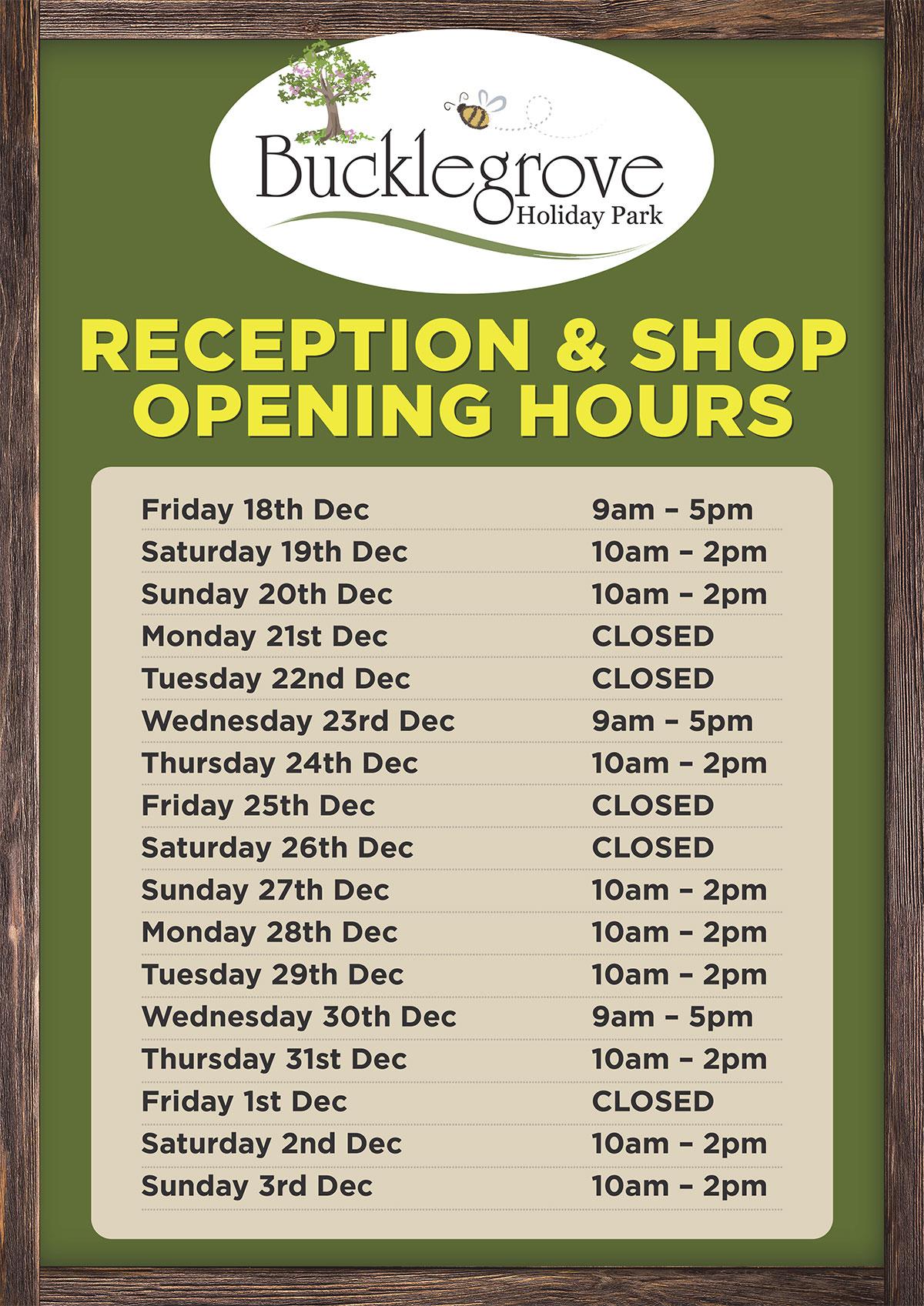 shop-opening-times-DEC