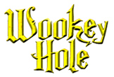 wookey-logo